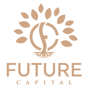 Futurecapital.ro