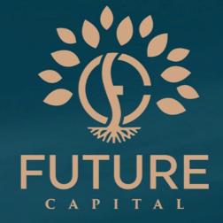 Futurecapital.ro
